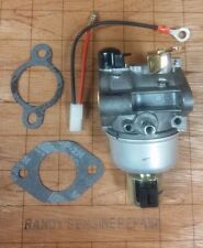 kOHLER CARBURETOR 12-853-132 12-853-179 CV15S CV460S + US Seller