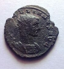 The ancient Roman coin No 15 Free Shipping Imperial