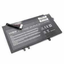 Akku Batterie 3200mAh Li-Po für Toshiba Satellite U920t, SatelliteU925T