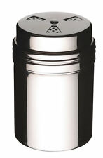 Kitchen Craft Acier Inoxydable Multi Shaker-kcmulti