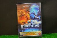 DVD LE RUBAN DE MOEBIUS NEUF SOUS BLISTER