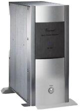 Vincent SP-997 Mono-Endverstärker! Wie NEU!! 2 Stück!! NP 1600?!! High-End!! OVP