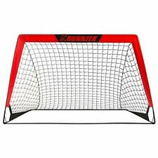 Portable Soccer Goal Soccer Nets for Backyard Training Goals for Soccer Practice