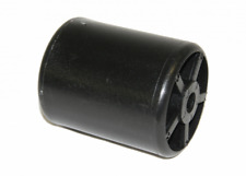Advance 56407006, Roller Wheel