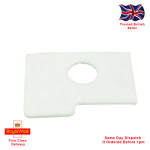 Air Filter For Stihl MS170 MS180 Chainsaw. **First Class Delivery**