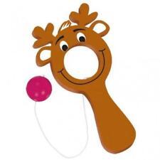 Artículos de fiesta Amscan para todas las ocasiones, Navidad