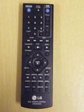 Accessori TV e home audio LG senza inserzione bundle