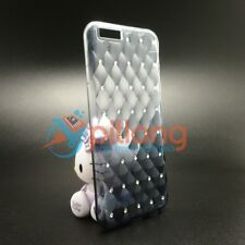 IPHONE 6 6S DIAMOND BLINK BLINK SOFT TPU CASE