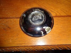 NOrs   1922,1927,1928,1929,1930 ford model a t repo hubcap heavy older