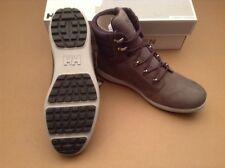 Helly Hansen AST 2 Waterproof Casual Men's Boots US 11.5 UK 11 EU 46
