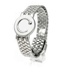 Bioflow Magnetic Bracelet - MENS ELITE (stainless steel) - Natural Healing!