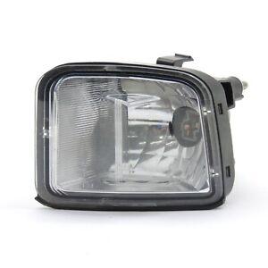 2015-2020 Subaru Impreza Wrx Sti Front Left Drivers Turn Signal Light Lamp -102L