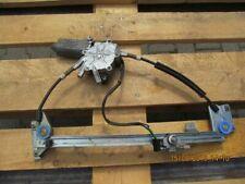 Frizione Kart 10 denti con frizione centrifuga resistente alla catena 40//41//420 Frizione 3//16 foro alesaggio 3//16 integrata per motore go-kart della bici