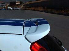 Becquet/Aileron pour Ford Fiesta Mk6 3 portes (2002-2008)