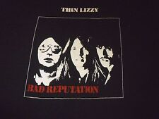Thin Lizzy Shirt ( Used Size Xl ) Very Good Condition!