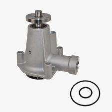 Engine Water Pump for Ford Ranger Mazda B2300 B2500 2.3L 2.5L Premium XL01CA