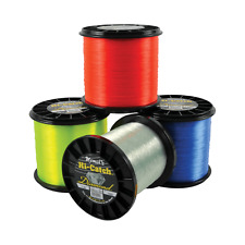 Momoi Diamond Monofilament Line-1000 Yard-Pick Color/ Line Class-Free Fast Ship