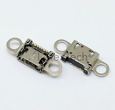 Original Micro USB Charging Socket Port for Samsung Galaxy S6 SM-G920F