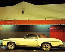 Langdon Clay: Cars : New York City, 1974-1976 by Langdon Clay (2016, Hardcover)