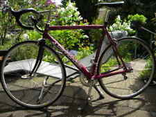 Cannondale Rennrad R800 2.8 Aluminium