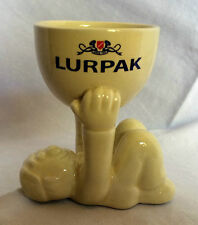Lurpak Collectable Egg Cups