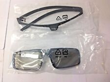 Sony Genuine TDG-500P Passive 3D Glasses TGD500P NEW IN SEALED PACK