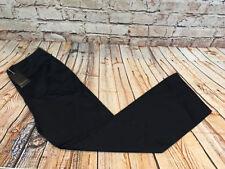Marc O'Polo Damenhosen aus Baumwolle