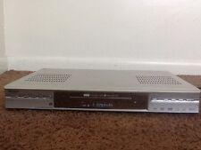 Memorex MVDR2102 DVD Recorder Player Dual Format CD MVDR-2102