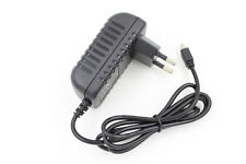 AC/DC Wall Power Charger Adapter Cord For Garmin GPS Nuvi 2639 LM/T 2689 LM/T EU
