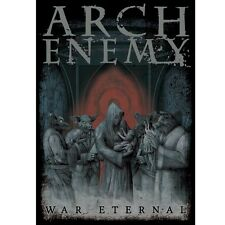 Arch Enemy War Eternal textile Poster Flag
