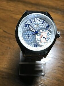 Rare Item fossil automatic watch men