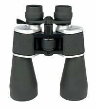 BetaOptics KC315 Military HD Zoom Binoculars 10-100x68mm New Free Shipping