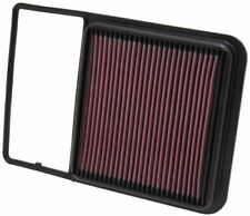 K & N KN33 – 2989 Replacement Air Filter