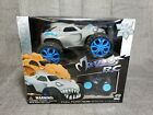 NEW RC Remote Control Monzoo Monster Car Full Function