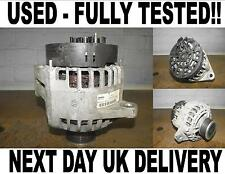 OPEL SIGNUM ALTERNATEUR 1.9 Diesel 2004-10 MARELLI 102211-8640