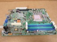 Lenovo 71Y5976/5 Thinkcentre M90P SFF LGA 1156 IQ57N Socket H DDR3 Motherboard