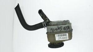 2005-2010 Scion Tc Power Steering Fluid Tank Bottle Reservoir 44360-20150