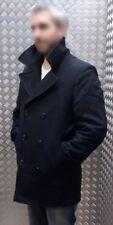 Manteaux et vestes vintage pour homme