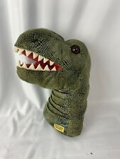 The Puppet Company  Dino HAND  Puppet Excellent Condition