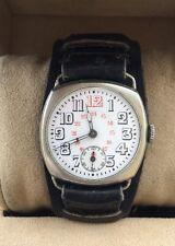 Montre ancienne militaire de Type oméga military watch vintage