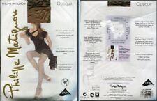 Collant Philippe Matignon - Voile fantaisie sans démarcation - Couleur The  - L 5ec5fda781b