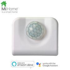 Energenie Mi|Home Smart Motion Sensor (White) - MIHO032