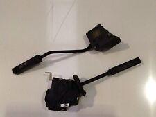 Renault Magnum AE Steering Column Stalk Switches.