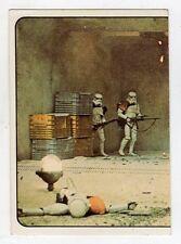 figurina - STAR WARS 1977 - numero 89