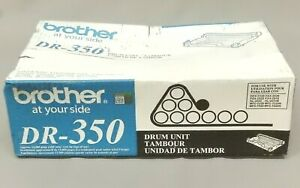 OEM Brother Paper Guide for Brother HLL2305W HL-2140 HL-L2305W HL2140