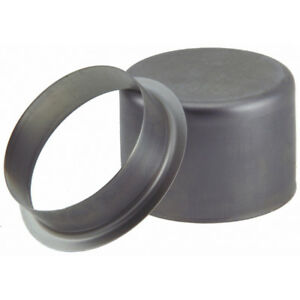 Rr Main Seal  National Oil Seals  99298