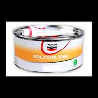 STUCCO POLYDUR CART LECHLER 04 461 - 1.3 KG