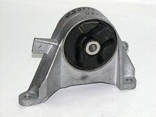 FIAT CROMA Soporte del motor par NUEVO 403