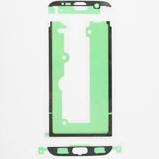 Pre-Cut Adhesive Double Sided Tape Glue for Samsung Galaxy S7 Edge G935