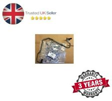 GENUINE FORD OIL FEED PIPE FITS FOR FORD TRANSIT RANGER 2.2 TDCi 2011 ONWARDS